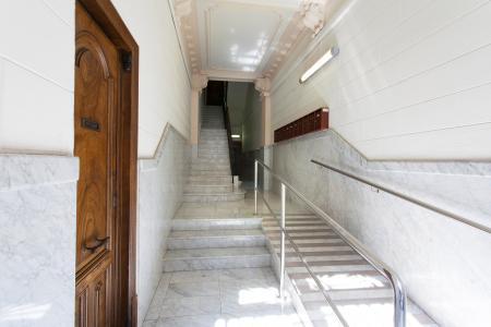 Appartement à louer Aragó-Rambla de Catalunya
