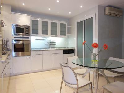 Appartamento in vendita a Barcelona Gran Via C Catalanes - Cantàbria