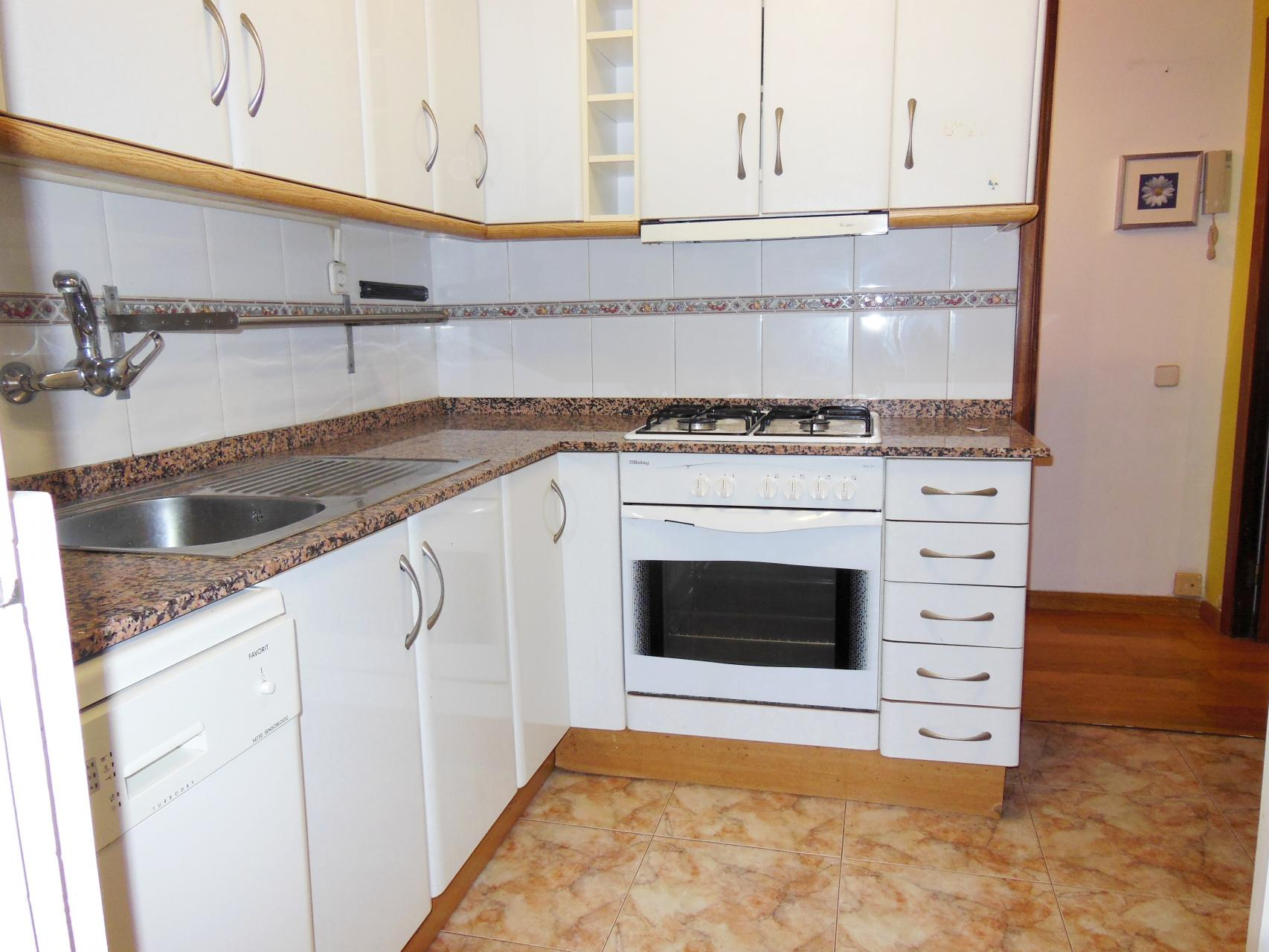 Appartement En Location Longue Dur E Barcelone