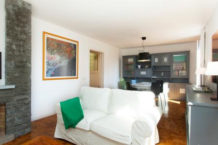 Appartementen in Barcelona