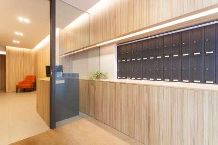 Appartement te huur in Barcelona Consell De Cent - Entença (special Conditions)