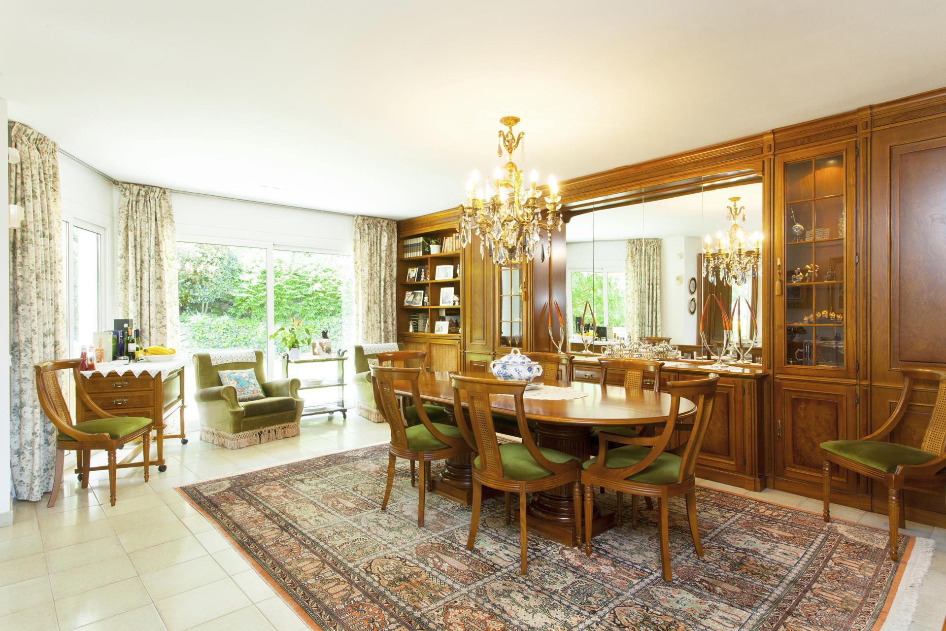 maison vendre sant andreu de llavaneres shbarcelona. Black Bedroom Furniture Sets. Home Design Ideas