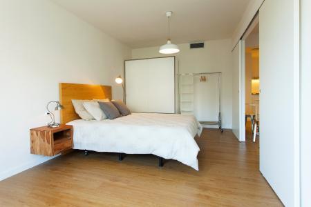 Appartement moderne à louer dans le quartier de Sant Antoni