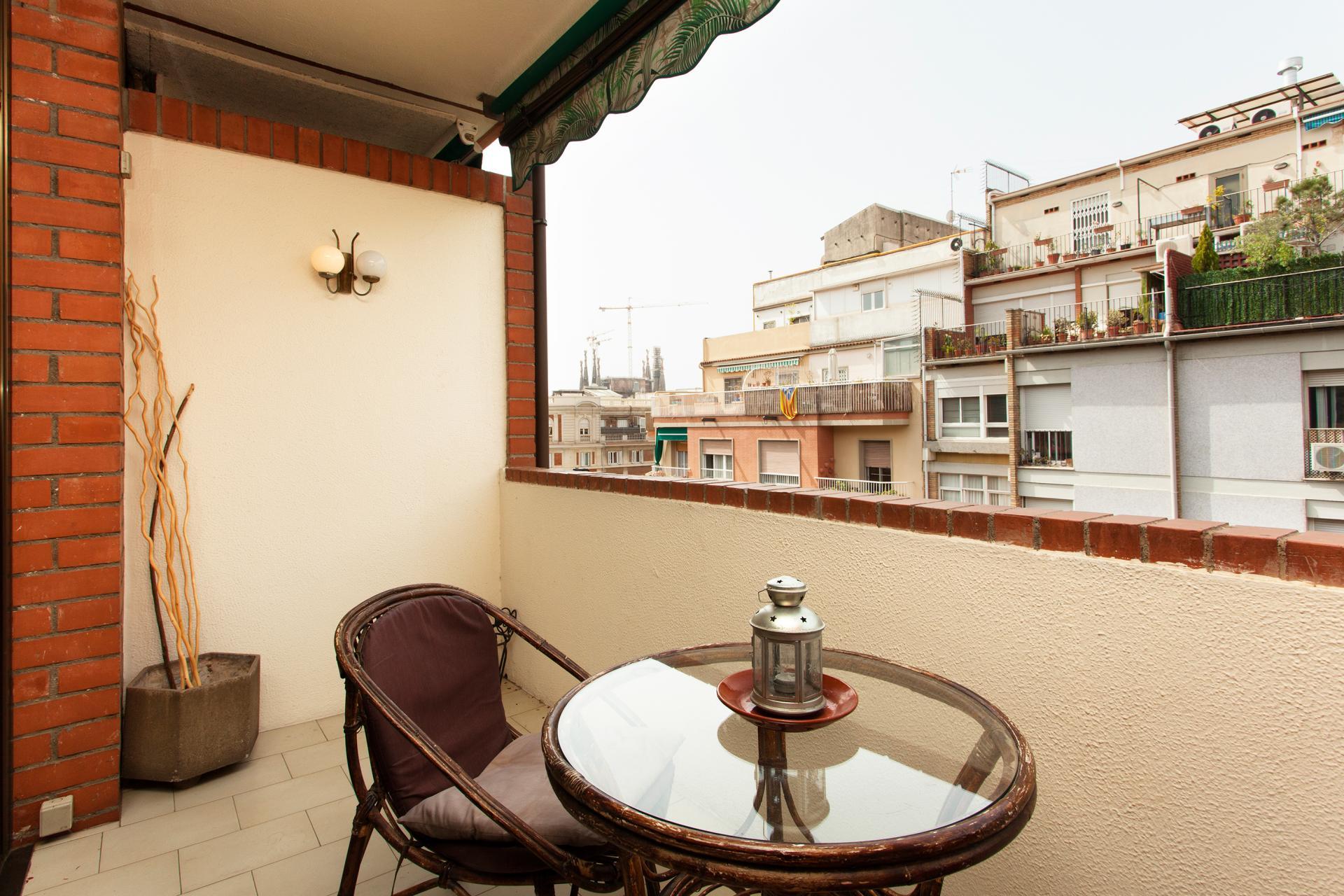 Shbarcelona alquiler piso en barrio sagrada familia - Pisos en alquiler en barcelona particular sagrada familia ...