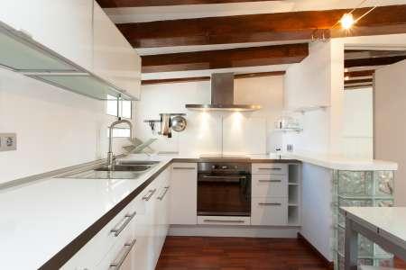 Appartamento in affitto in via Comtessa Sobradiel