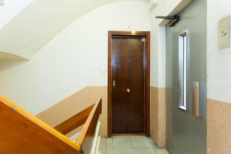 Appartement te huur in Barcelona Rosselló - Avenida Diagonal