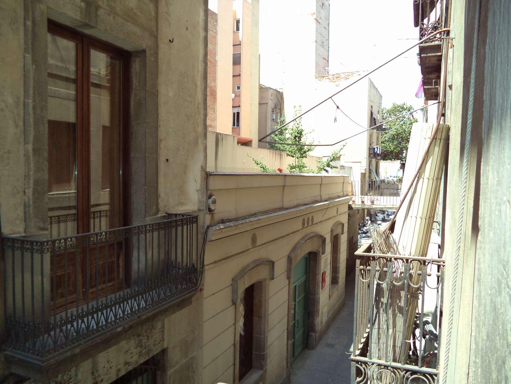 Appartement vendre barcelone ciutat vella avinyo licencia tur stica - Appartements a vendre a barcelone ...