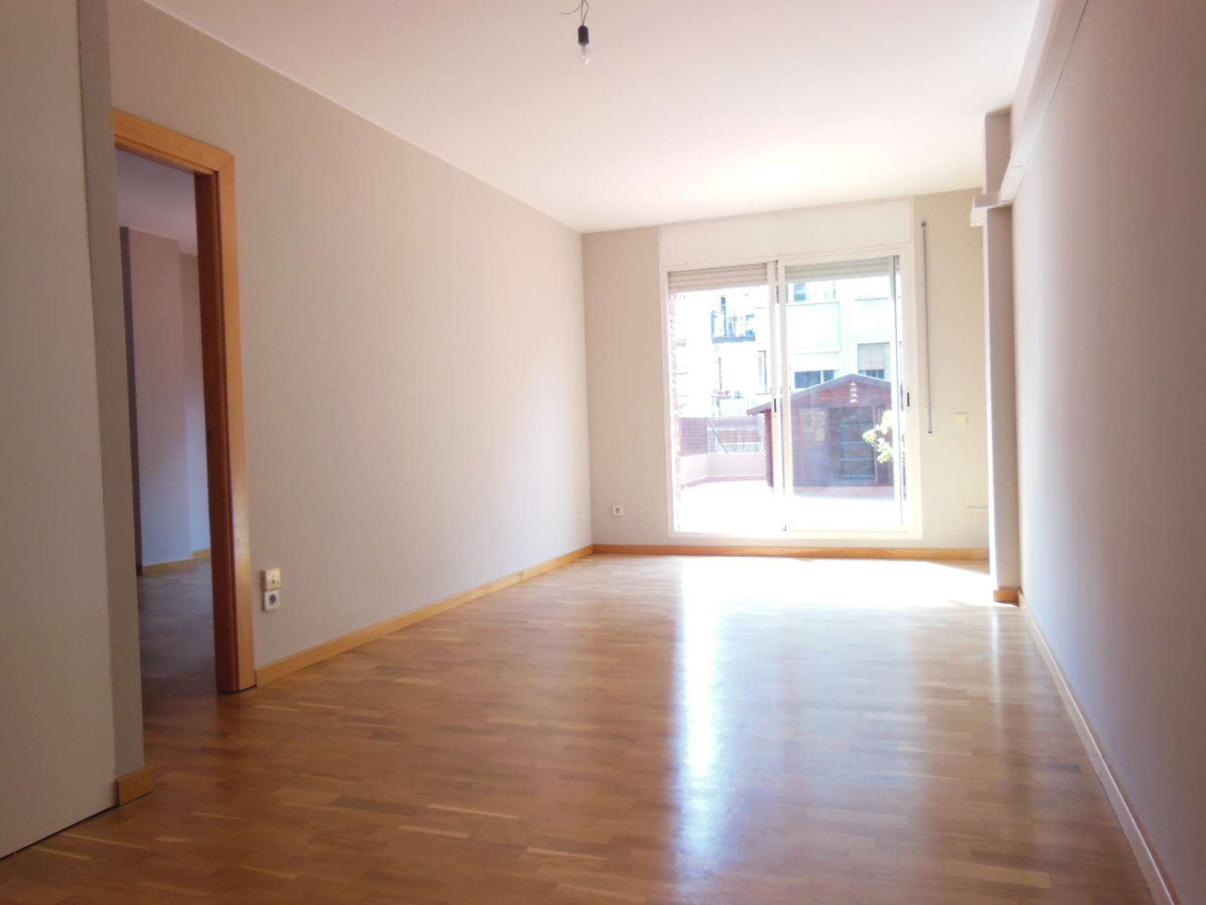 Piso en alquiler barcelona l 39 eixample cartagena - Alquiler pisos barcelona eixample ...