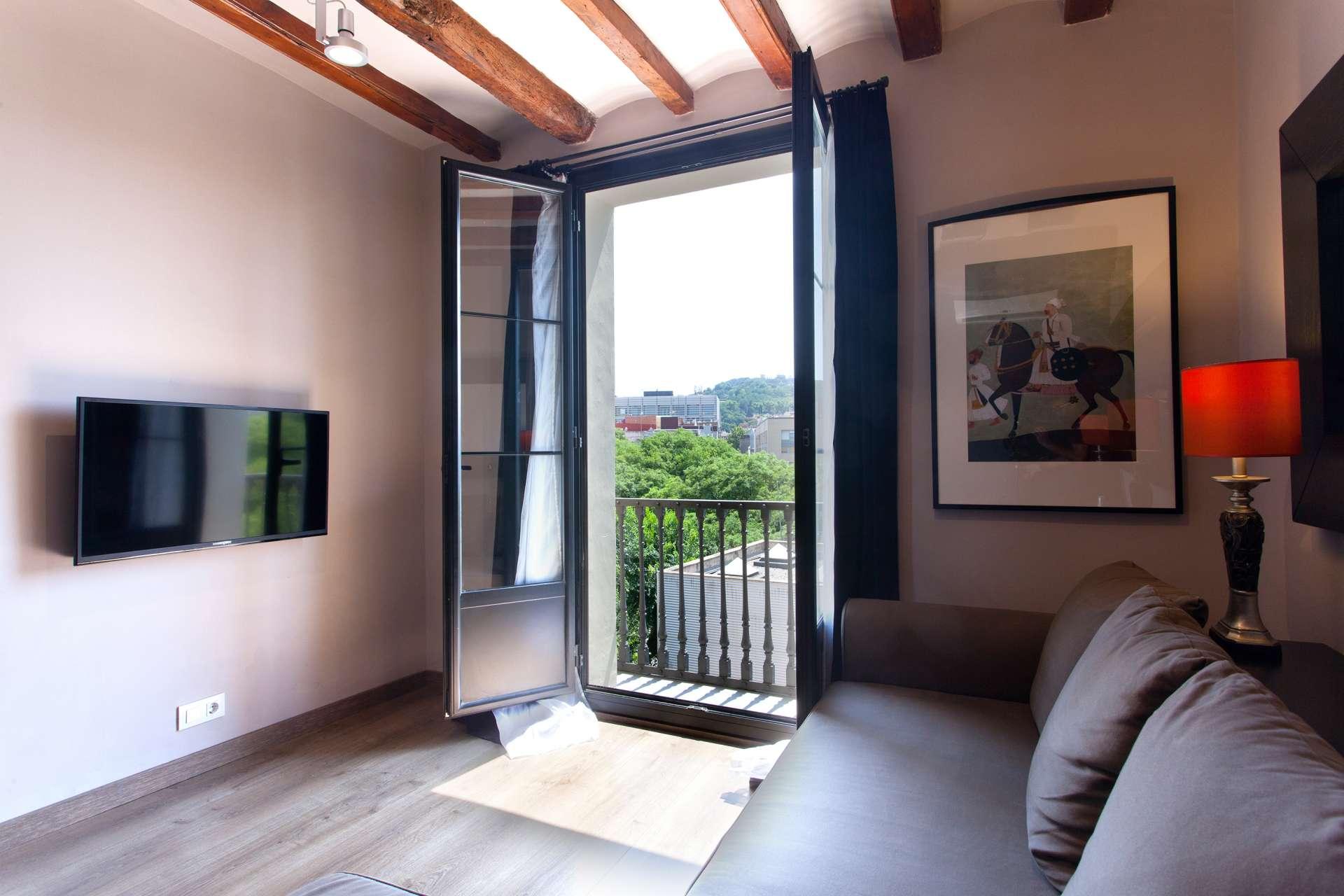 Imperdibile appartamento nel centro storico
