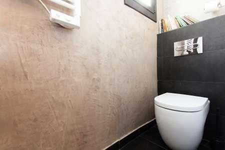 Alquiler mensual apartamento amueblado en calle Est - Las Ramblas