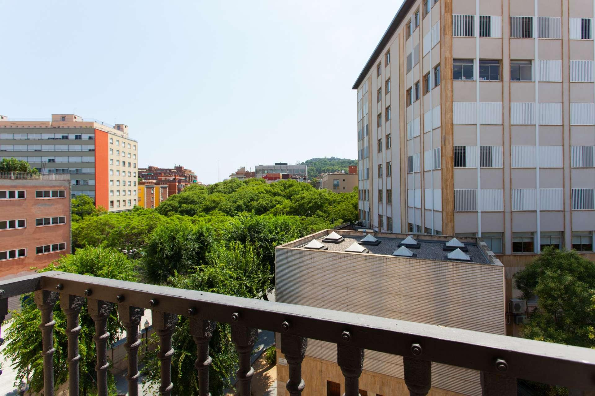 Shbarcelona location appartement raval barcelone for Location appartement design barcelone