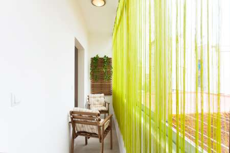 Appartement te huur in Barcelona Enamorats - Dos De Maig
