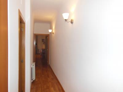 Appartement te huur in Barcelona Greco - Passeig Maragall