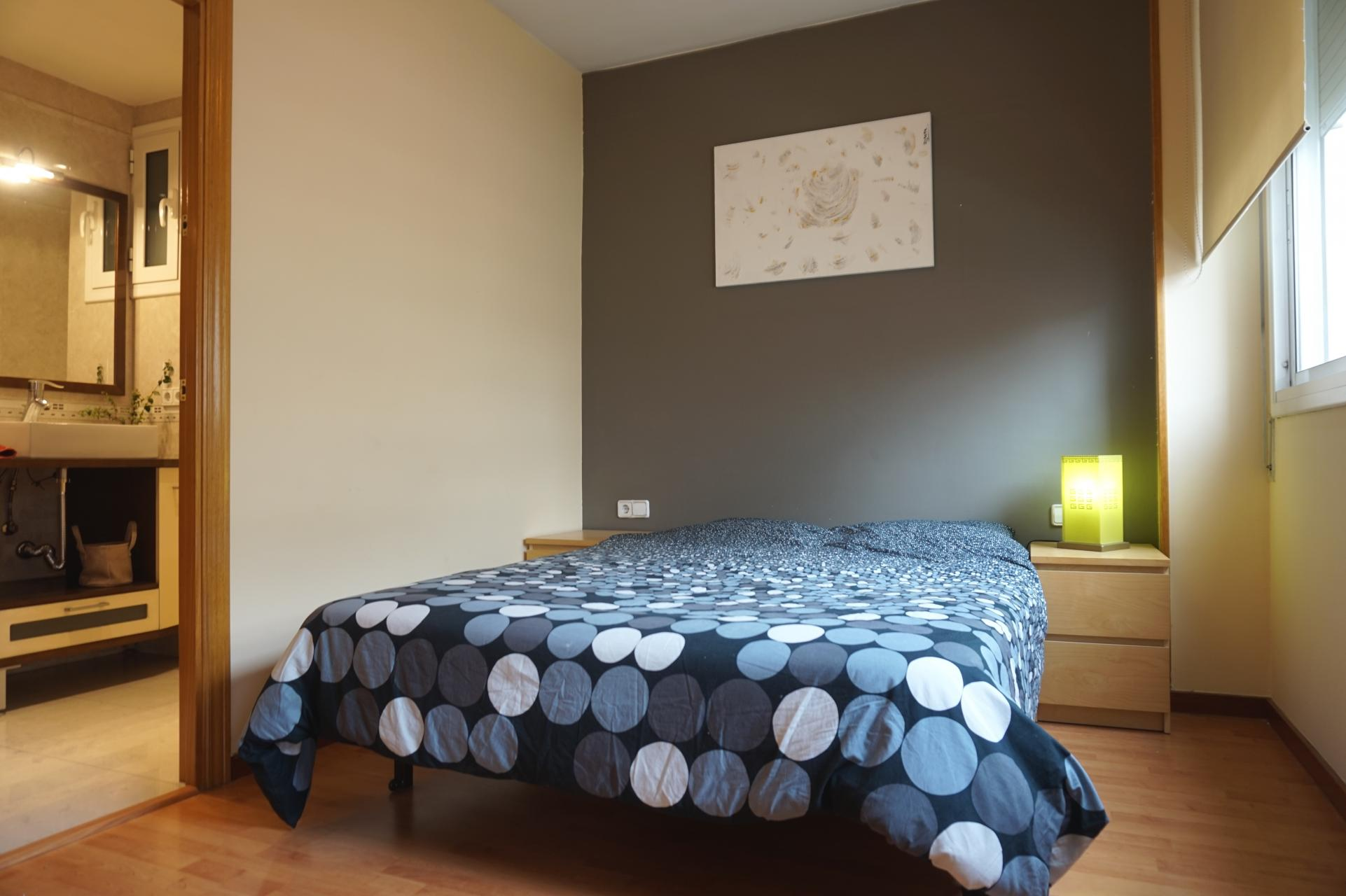 shbarcelona appartement en location longue dur e barcelone. Black Bedroom Furniture Sets. Home Design Ideas