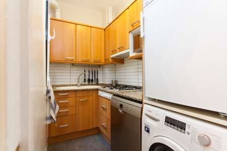Appartamento in Affitto a Barcelona Llacuna - Dr. Trueta