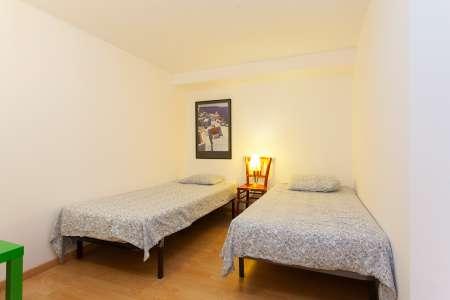 Magnífico apartamento duplex de aluguel na r/ Pinzón com Ginebra
