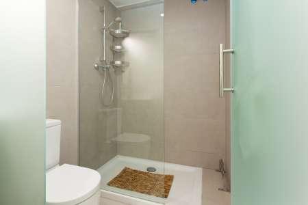 Splendido appartamento in affitto in Ronda Sant Pau - Mercat Sant Antoni