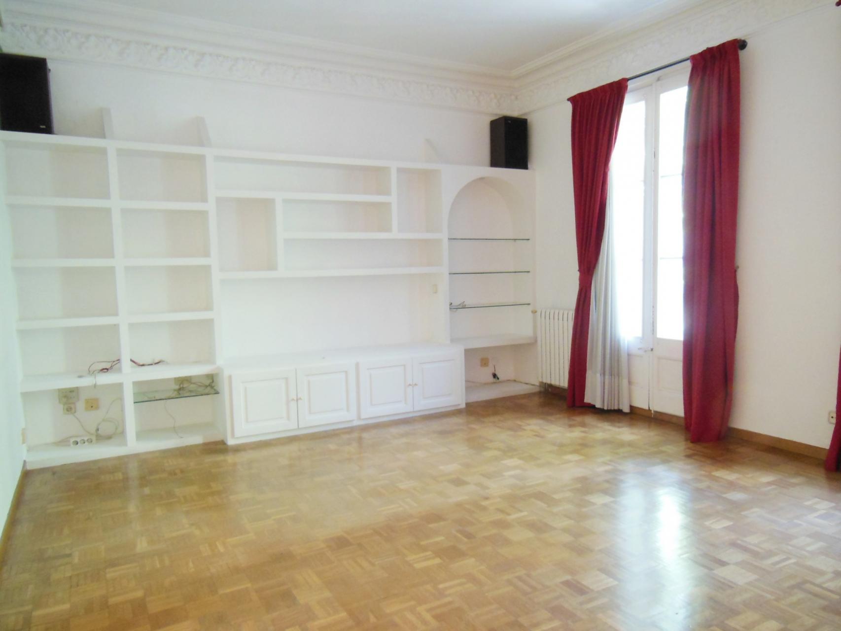 Grand Appartement En Location Longue Dur E