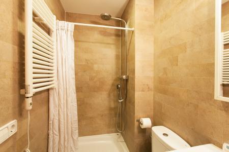 Appartement te huur in Barcelona València - Lepant