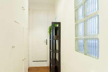 Imperdibile appartamento in affitto a Barcellona