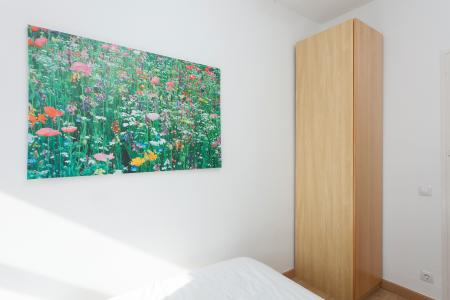 Grande appartamento in affitto in Sardenya - Encarnació