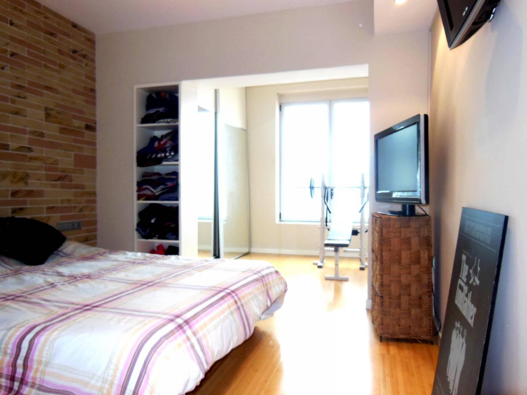 Appartement vendre barcelone l 39 eixample fontanella plaza catalunya - Appartement vente barcelone ...