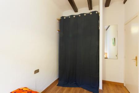 Alquiler apartamento en carrer de Sant Miquel, Barceloneta