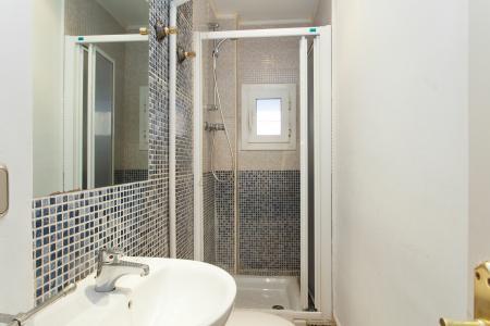 Si affitta appartamento in via Sant Miquel, Barceloneta