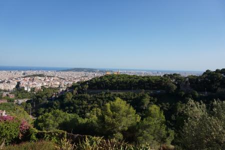 Appartamento in Affitto a Barcelona Maduixer - Crta De Les Aigües