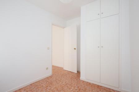 Apartment for Rent in Madrid Garcia Paredes - Bravo Murillo