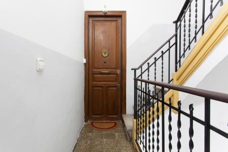 Interesante solución para vivir una temporada en Barcelona