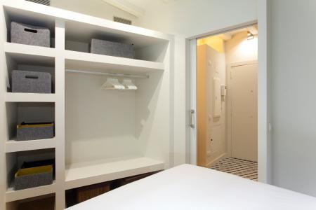 Wohnung zur Miete in Barcelona Correu Vell - Port Vell
