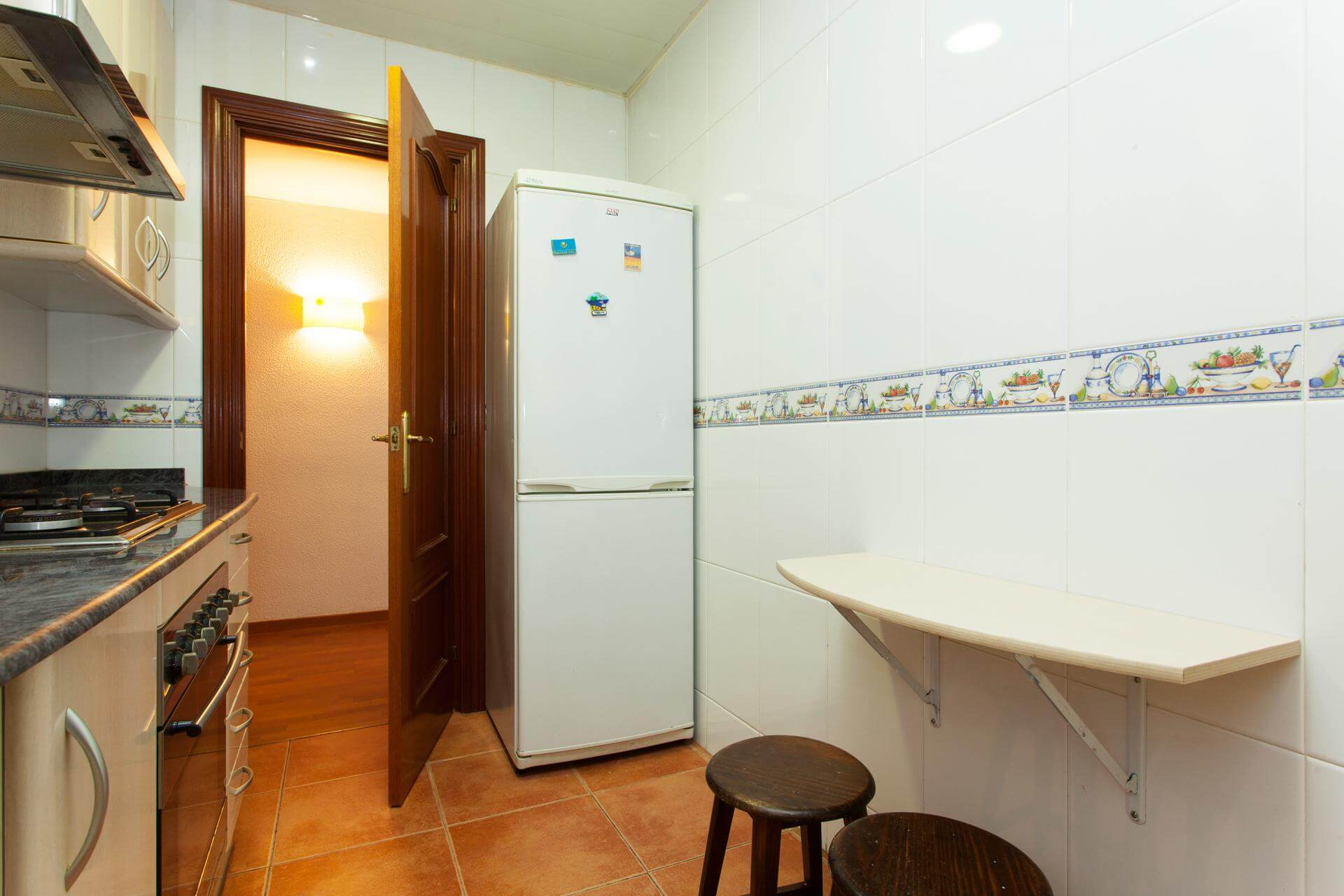 shbarcelona appartement meubl en location longue dur e. Black Bedroom Furniture Sets. Home Design Ideas