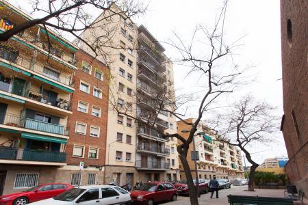 Квартира в аренду в Barcelona Mossen Amadeu Oller - Gran Via