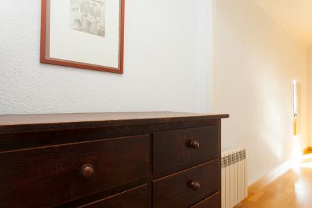alloggio in affitto vicino alla Sagrada Familia