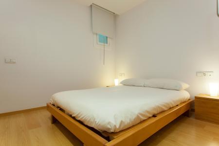 Wohnung zur Miete in Barcelona Julian Romea - Travessera De Gracia