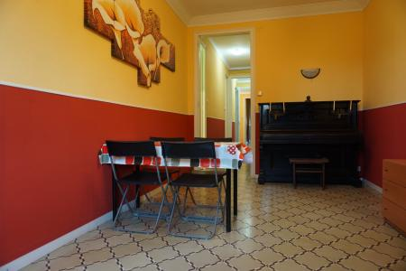 Appartement te huur in Barcelona Urquinaona - Roger De Llúria