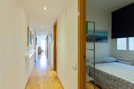 Appartamento in affitto Eixample - Barcellona