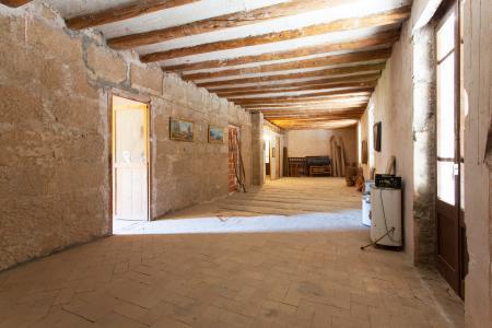 Casa rural en venta en Lleida Castelldans - Les Garrigues