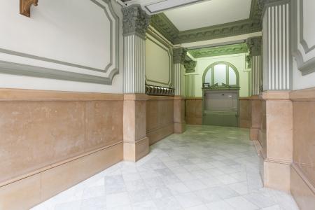 Piso de alquiler temporal en Plaza Ramón Berenguer
