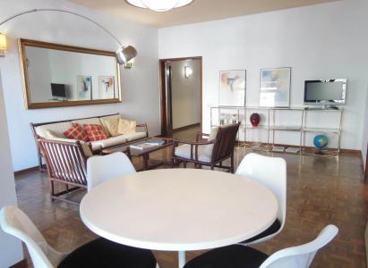 Piso en alquiler en Barcelona