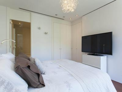 Appartement à Location touristique à Barcelona Diputacion - Rambla De Catalunya
