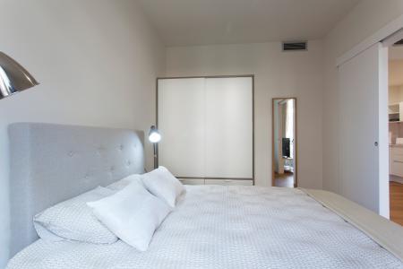 Appartement te huur in Barcelona Villarroel - Tamarit