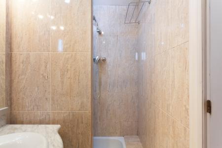 Appartement te huur in Barcelona Vallespir -  Avenida Madrid