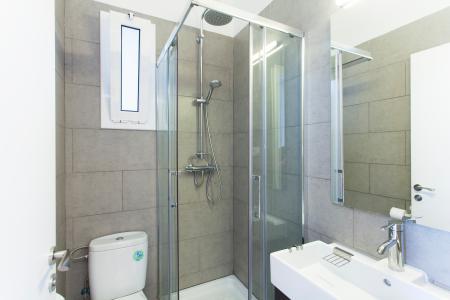 Appartement lumineux en location