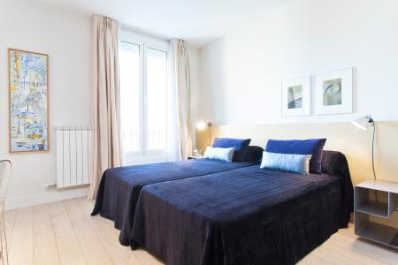 Appartement te koop in Barcelona Arago - Pau Claris