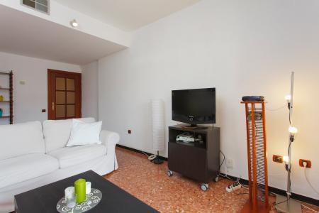 Appartement te koop in Barcelona Mare De Déu De Port - Foneria