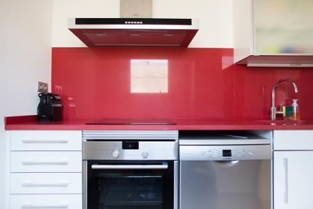 Appartement te huur in Barcelona Portal Del Angel- Psg Patriarca