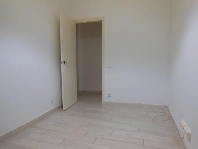 Appartement te huur in Barcelona Mallorca - Enric Granados (parking)