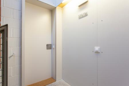 Loft recién reformado y amueblado en carrer Taxdit - Nogués